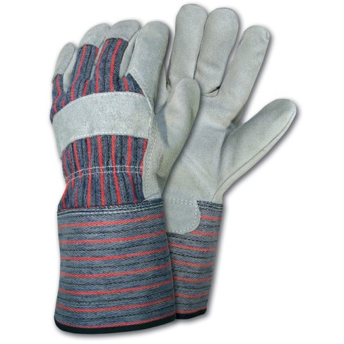 mcr-1310-leather-palm-glove-2-650x650